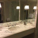 Foto de The Ritz-Carlton, St. Louis