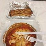Mozzarella Pizzeria의 사진
