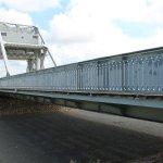 Le vrai pont du Jour J