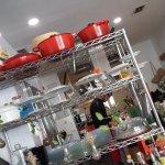 Foto de KOK Tu Cocina