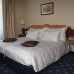 Photo of Best Western Plus Hotel Mirabeau