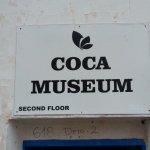 Photo of Museo De La Coca