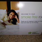 Foto de Extended Stay America - Livermore - Airway Blvd.