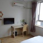 Room 4027