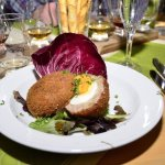 Fernblick Restaurant