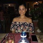 Photo of Soda Mediterranea