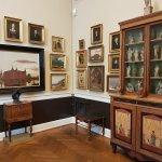 Hirschsprung Collection (Hirschsprungske Samling) Foto