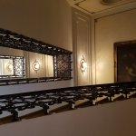 Photo de Quirinale Hotel