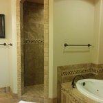 Photo de Coral Springs Resort