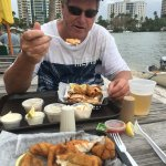 Foto de O'Leary's Tiki Bar & Grill