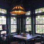 Photo de Glensheen, The Historic Congdon Estate