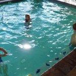 Photo de Best Western Plus Arroyo Roble Hotel & Creekside Villas