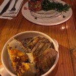 Foto de Oliva Kitchen & Bar