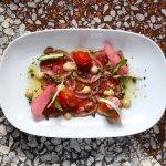 Cibo Trattoria - authentic, Italian dishes