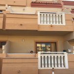 Photo of Ereza Dorado Suites Hotel
