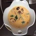 Photo of Sombat Thai Cuisine