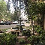 Santa Ynez Inn Foto