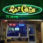 Fat Cat's