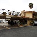 Foto de Safari Inn