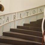 Photo of Hotel Carlton