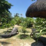 Photo of Cocobana Beach Resort