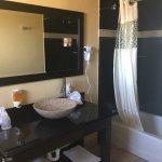 Foto de Everglades City Motel