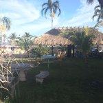 Photo of Everglades City Motel