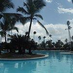 Foto di Punta Cana Princess All Suites Resort & Spa