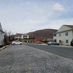 Photo de Vacation Village in the Berkshires