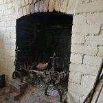 Bilde fra The Brickmakers