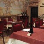 Photo de Restaurante Villa Renzi