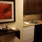 Foto di Staybridge Suites Madison East