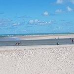 Photo of Paripueira Beach