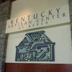 Kentucky Artisan Center
