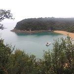 Kimi Ora Eco Resort Photo