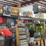 Great Smokies Flea Market