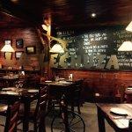 Foto de La Lechuza Restaurant