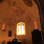 Church of St. Sulpice (Eglise de St-Sulpice) Photo