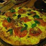 Marea Pizzeria