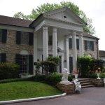 Photo of Graceland
