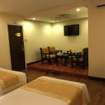 Photo of Than Thien Hotel - Friendly Hotel