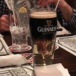 Photo de McKibbins Irish Pub