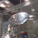 Turtle Tureen