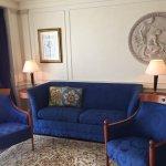 Palazzo Versace Foto