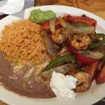 Photo of Escobars Mexican Restaurant
