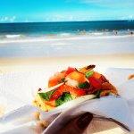 Photo of Nativos Beach