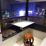 Photo of Tianmei Hotel