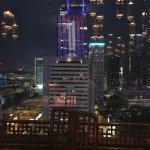 Foto di Man Wah at Mandarin Oriental, Hong Kong