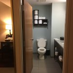 Hampton Inn & Suites Port St. Lucie, West Foto