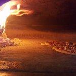 Sedona Pizza Company照片
